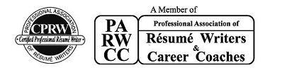 kansas city kc professional affordable resume writers