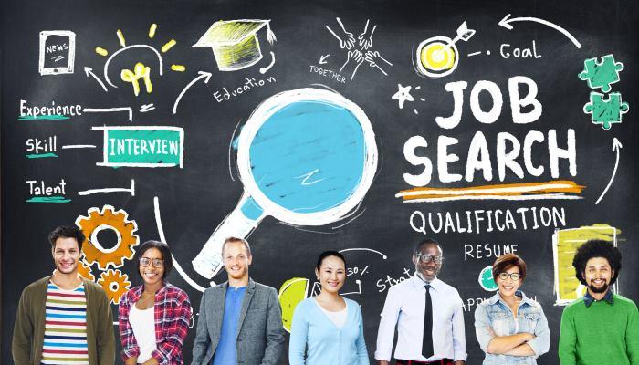 executive resume writing service kansas city