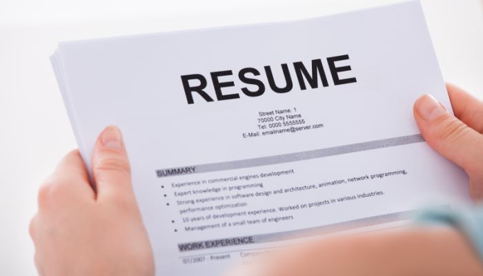 ... Resume Writer Chicago Resume within Cheap Resume Writing Services