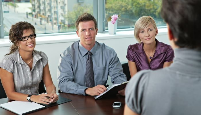 Getting Interview with Professional Resume Writer in Kansas City
