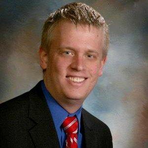 Ryan Hultgren