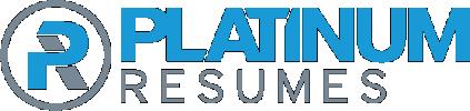 logo-Platinum-Resumes-kansas-city-kc