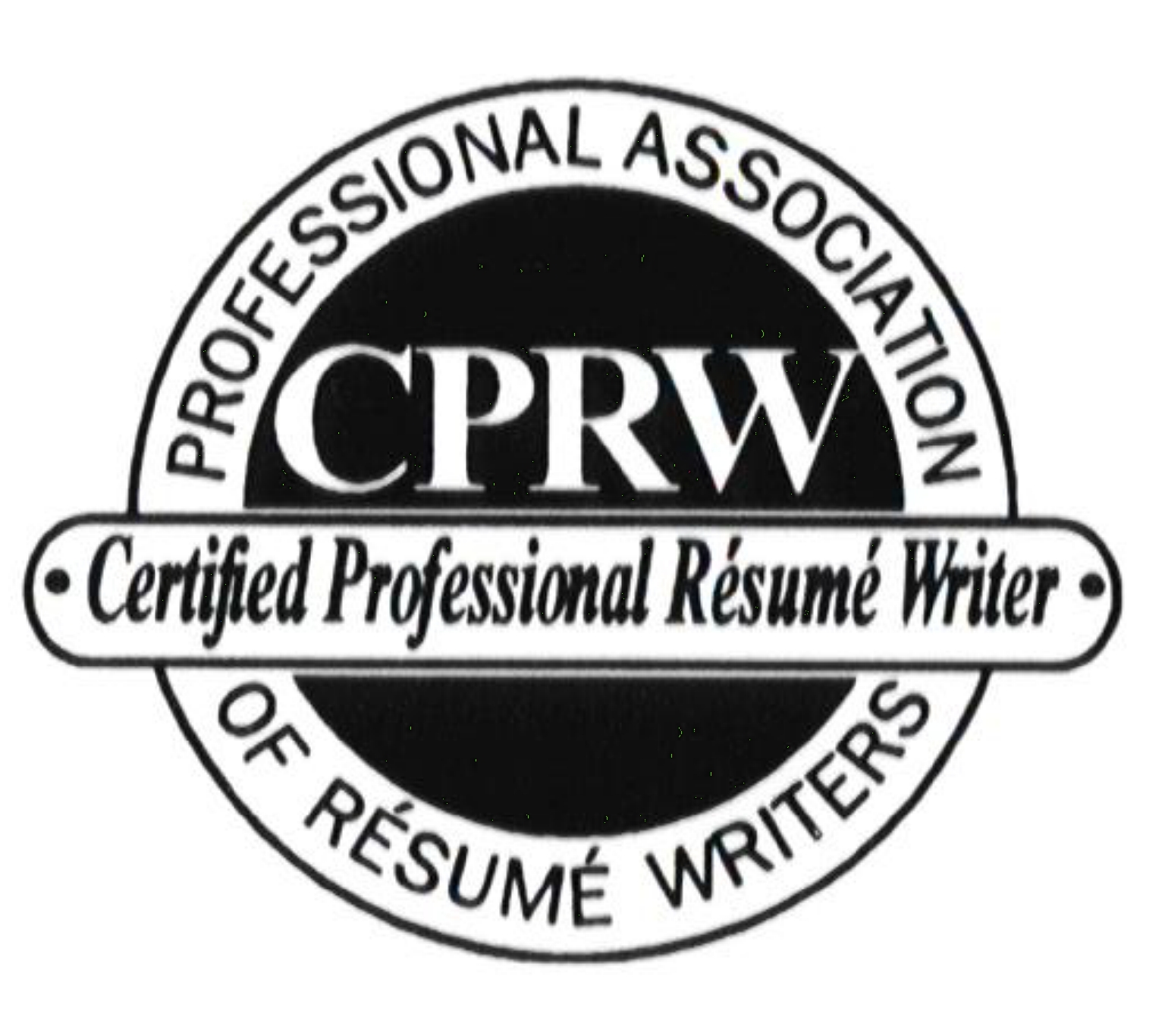 Why Hire A Cprw Affordable Professional Resume Writing Services