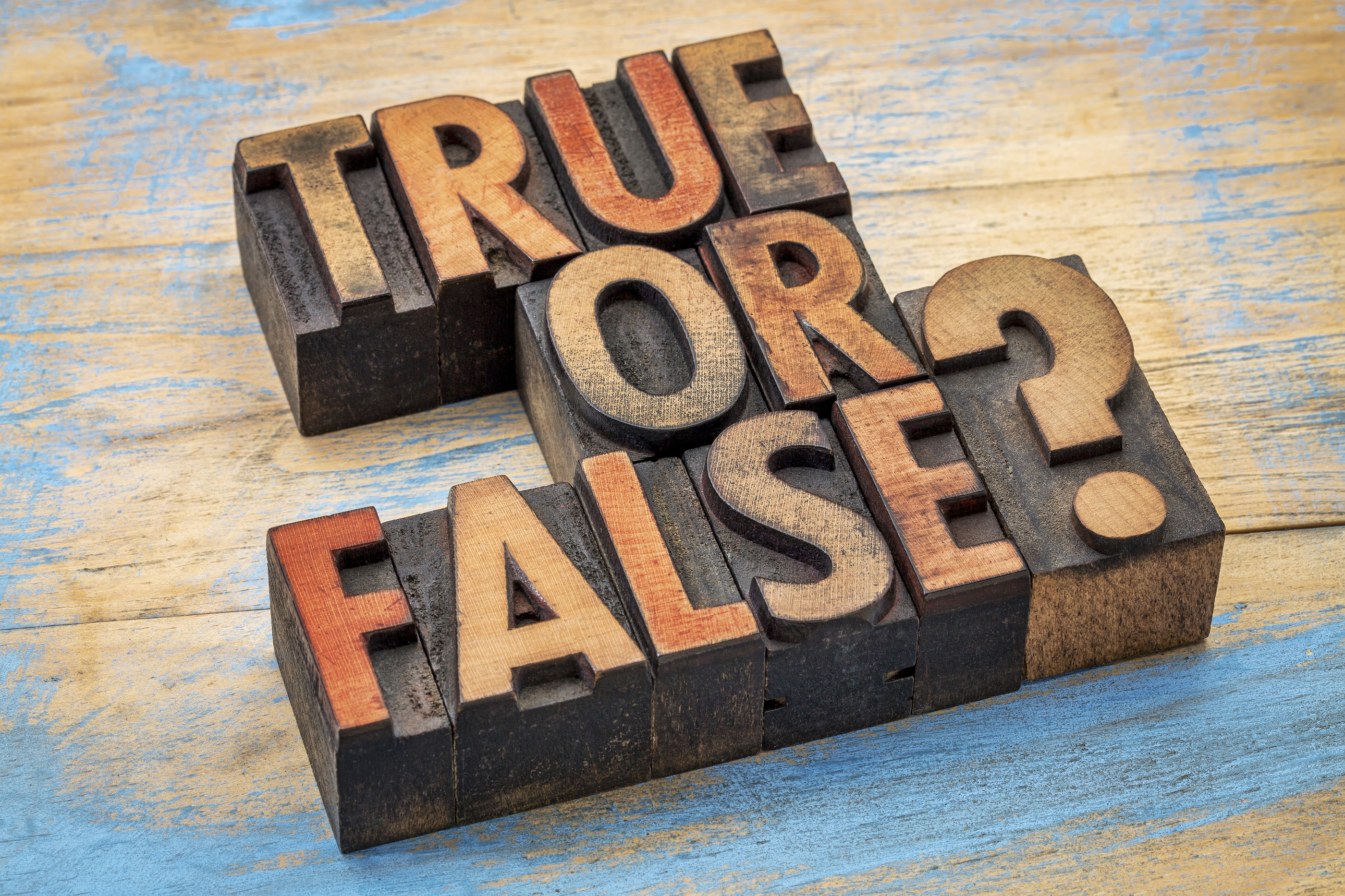 true or false  cover letters are a waste of time