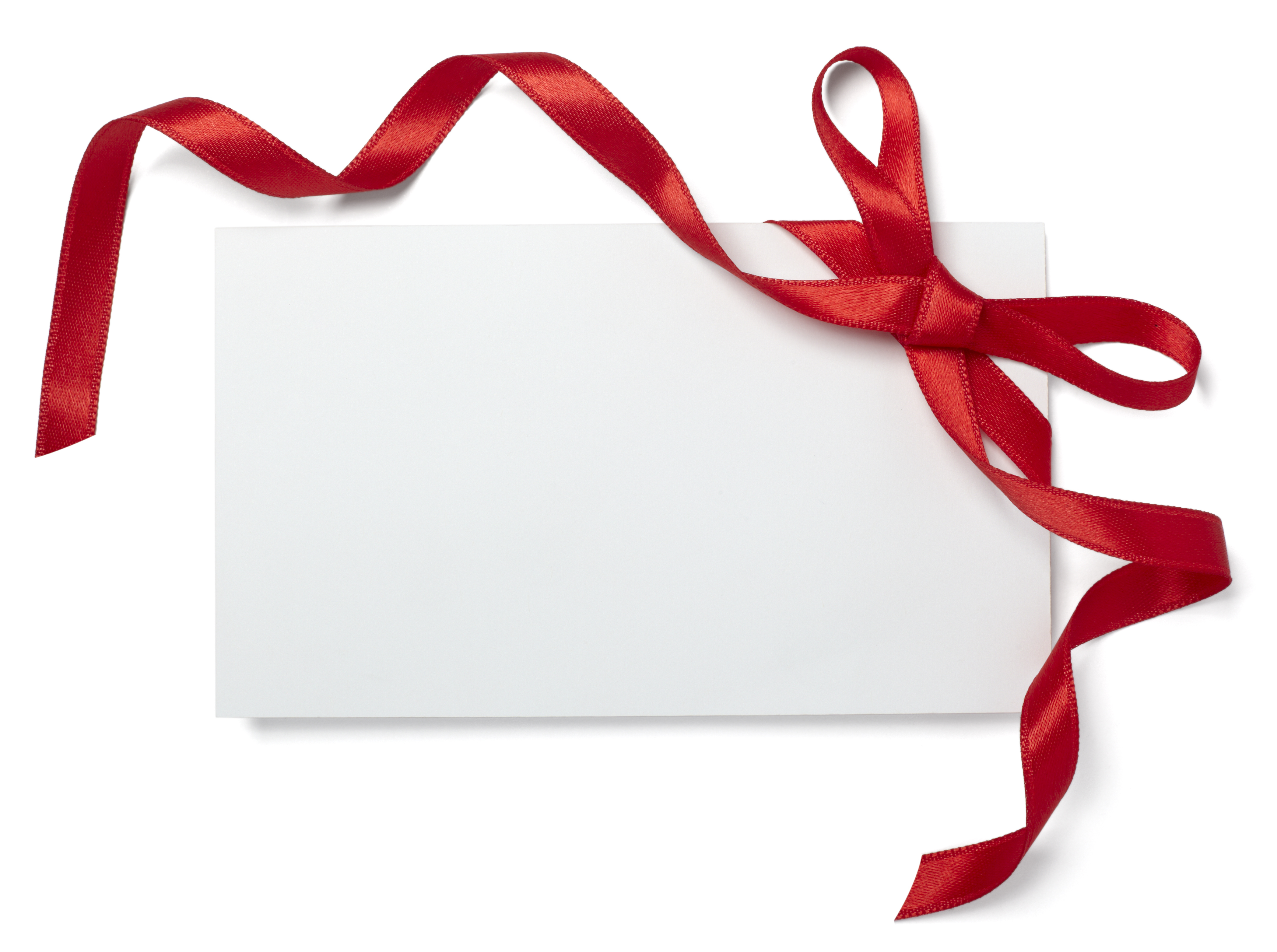Give Yourself The Gift Of A Perfect Resume