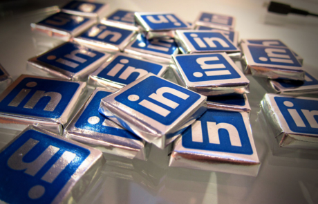 Powering Your Potential Through LinkedIn