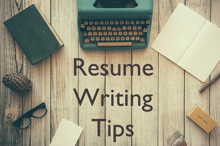 amp up your job search by hiring a resume writer affordable professional resume writing services platinum resumes