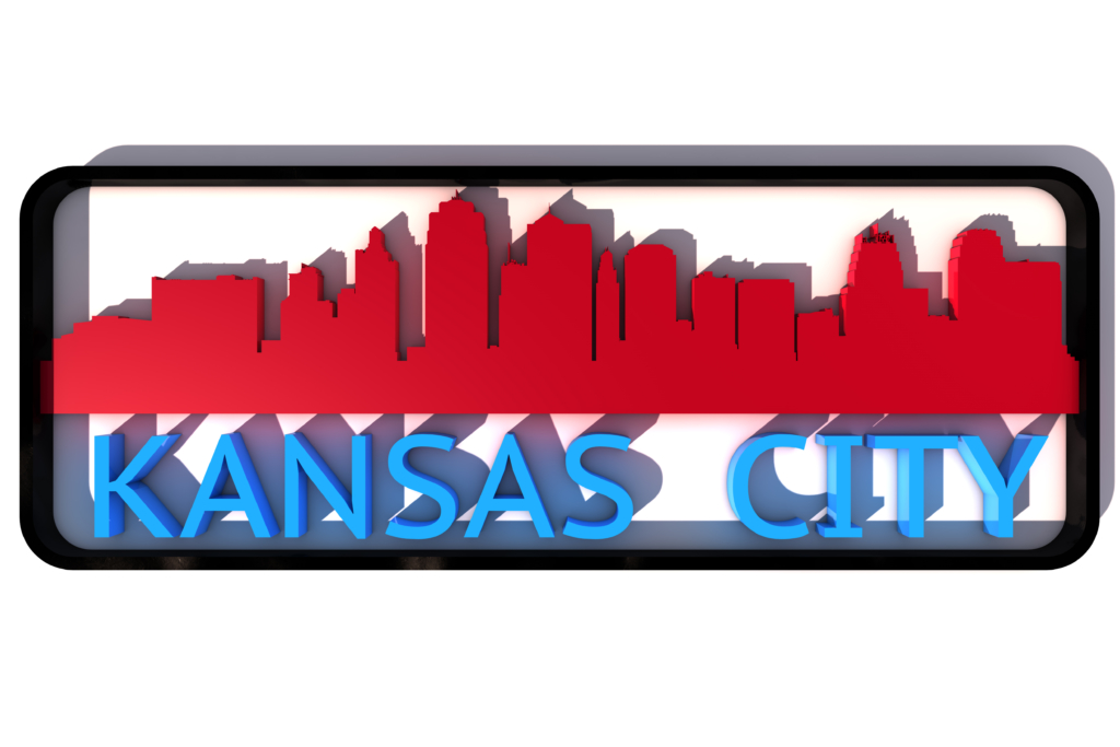 Buy resume for writing kansas city
