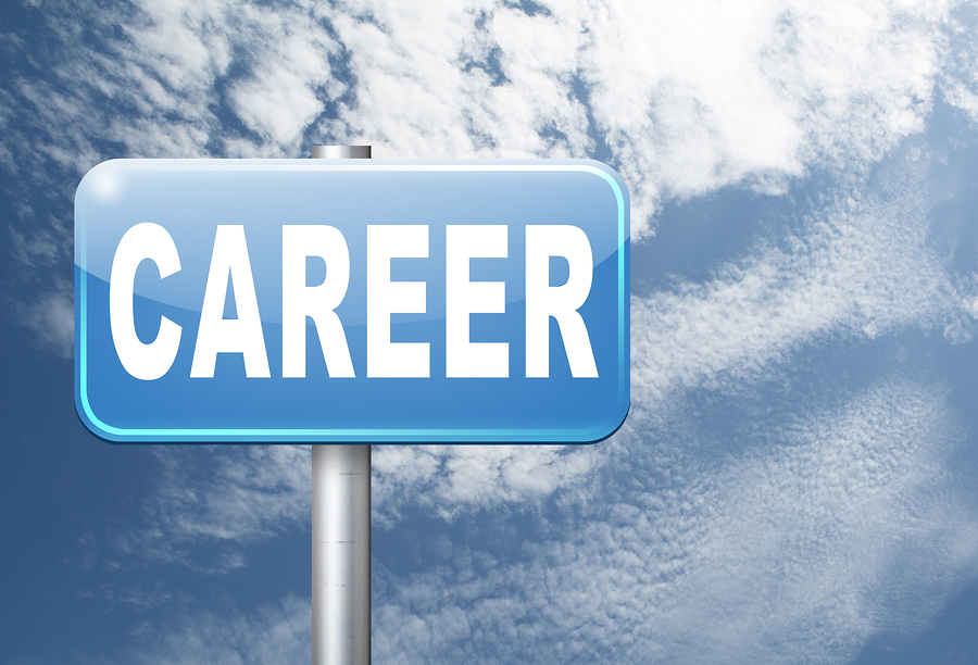 Your Best Kansas City Career Ally Affordable Professional Resume