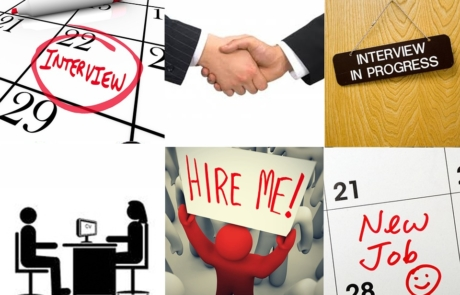 Stay Proactive in Your Kansas City Job Search