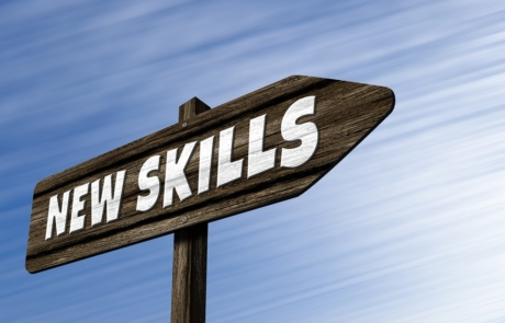 Transferring Your Skills From One Job to the Next