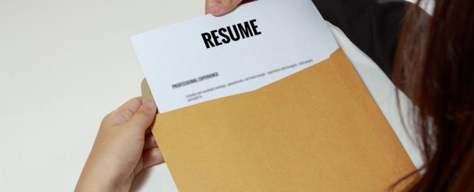 the resume guy blog affordable professional resume writing