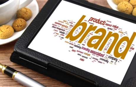 Dominate the Job Market with a Strong Personal Brand