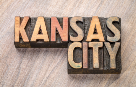 Moving to Kansas City? We're Here to Jumpstart Your Job Search