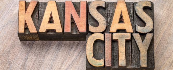 Kansas City job search