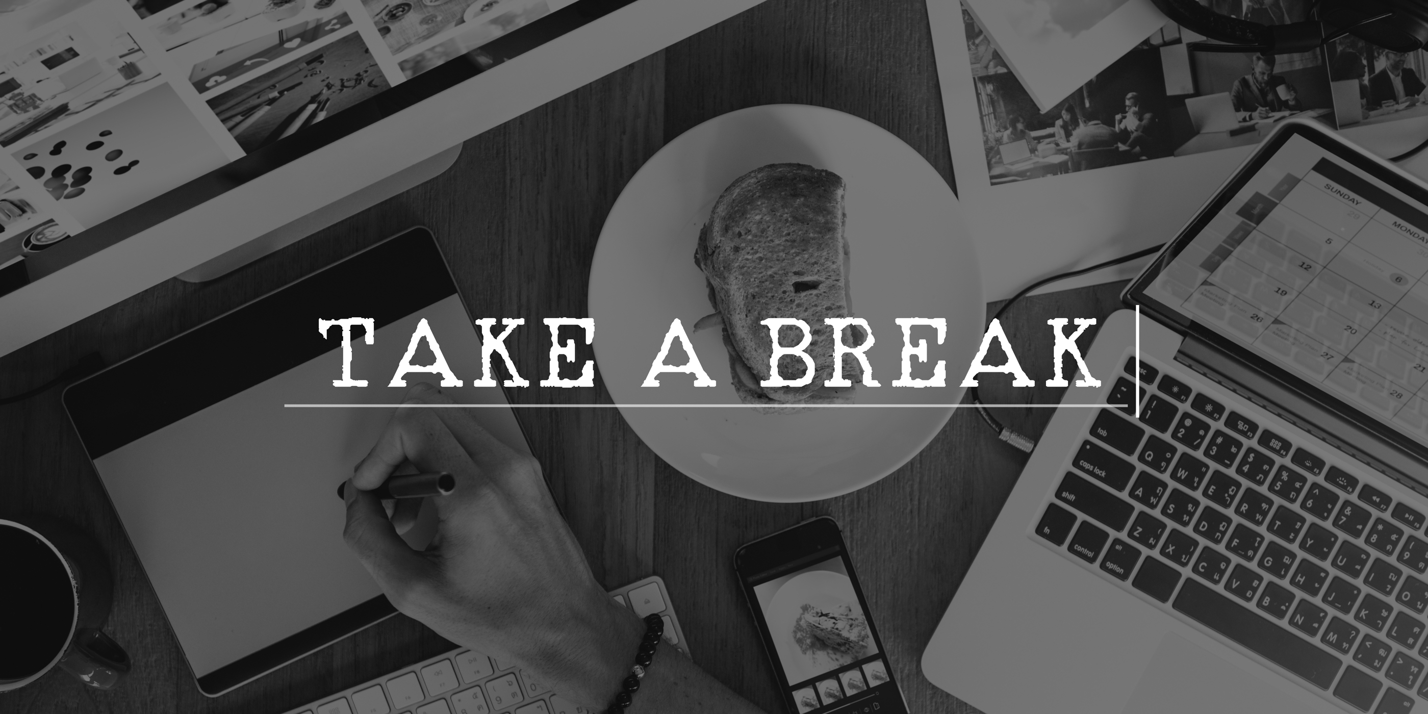 improve your work ethic by taking a break affordable professional