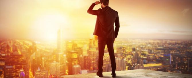 New Job on the Horizon? Time to Polish Up Your Resume